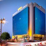 فندق جراند بلازا