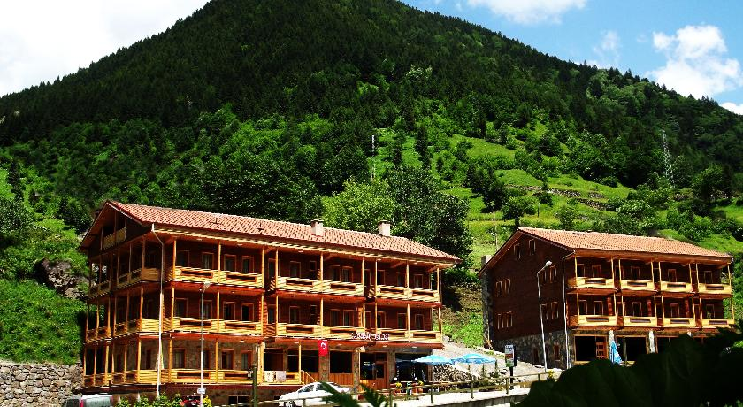 فندق غوبليك