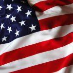 طرق وشروط الهجرة إلى أمريكا والحصول على الجنسية