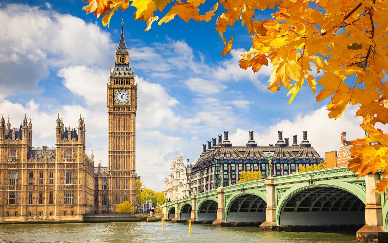 ثلاث طرق قانونية للاقامة والهجرة في بريطانيا والحصول علي الجنسية