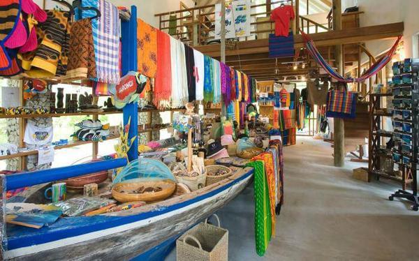 السياحة فى جزر المالديف افضل الاماكن السياحية ومراكز التسوق والفنادق فى جزر المالديف