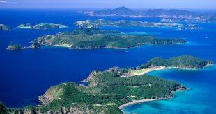 السياحة فى جزر المالديف وافضل الاماكن السياحية ومراكز التسوق والفنادق فى جزر المالديف