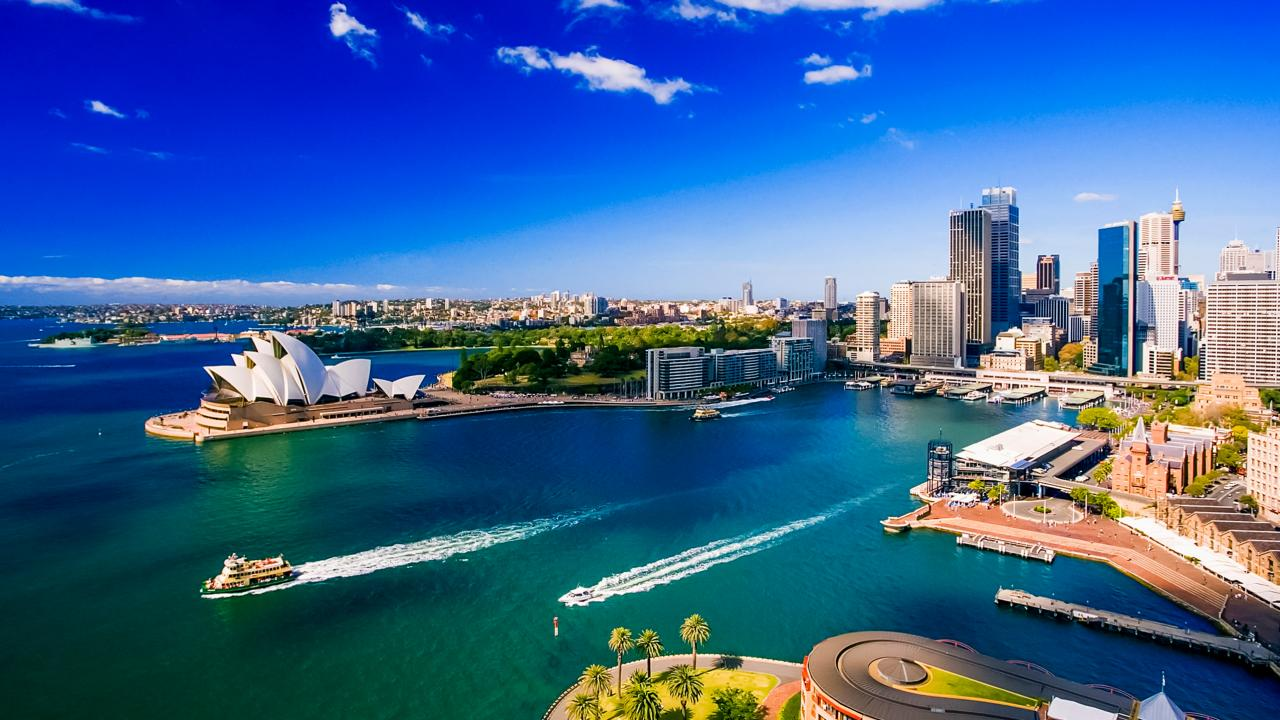 4 طرق قانونية للحهجرة والإقامة فى أستراليا وخطوات الحصول على الجنسية