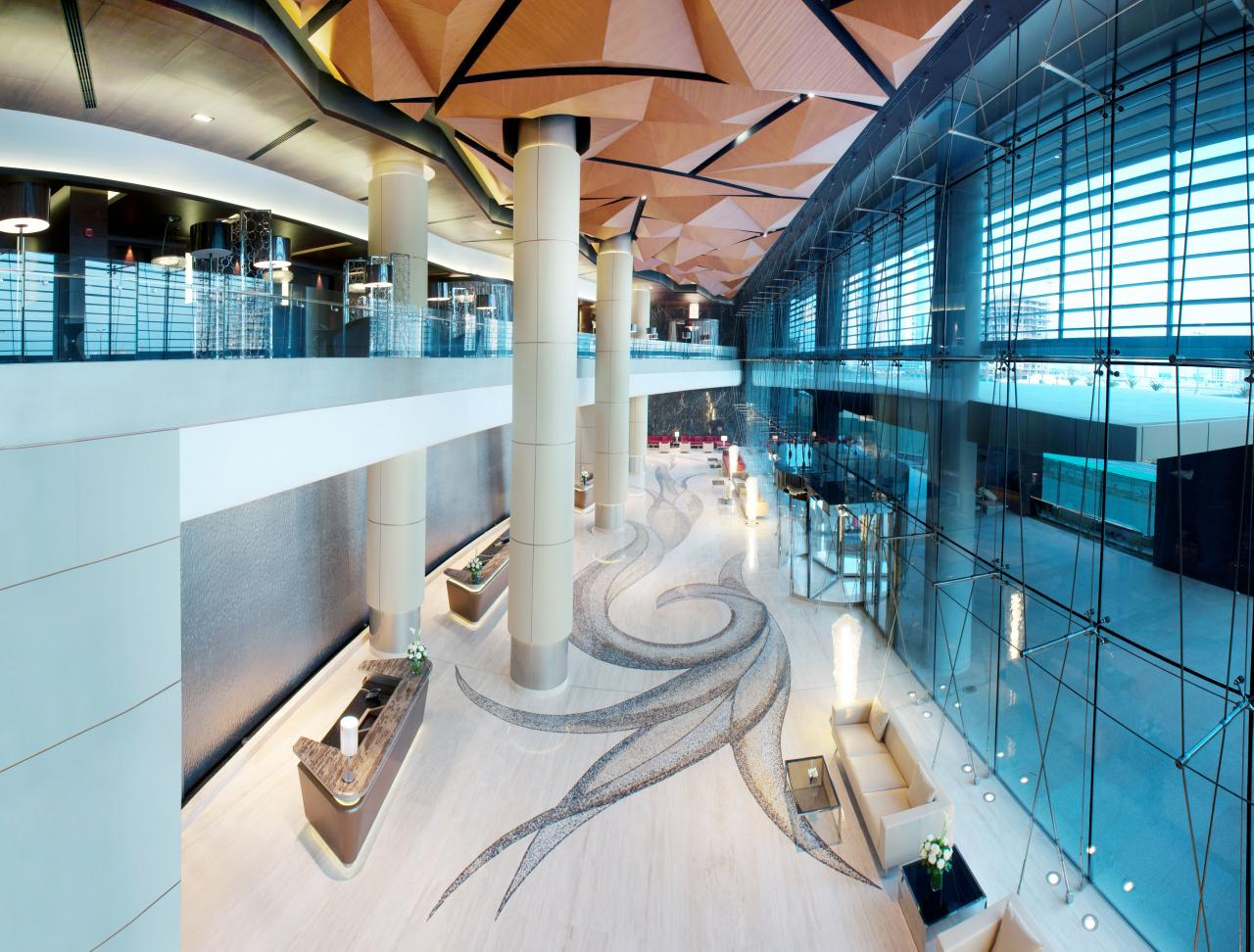 السياحة فى البحرين وأفضل الاماكن السياحية للعائلات و أفضل مراكز التسوق
