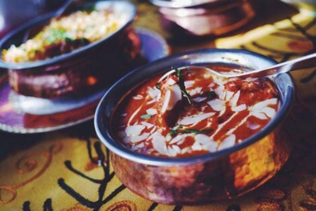 افضل المطاعم فى الكويت الموصى بها