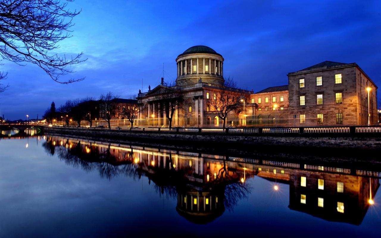 طرق الحصول على الإقامة فى أيرلندا والحصول على الجنسية
