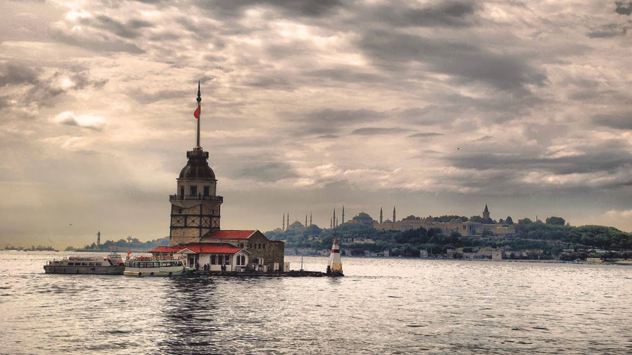 أفضل الأماكن السياحية في اسطنبول وتكاليف رحلة سياحية إليها