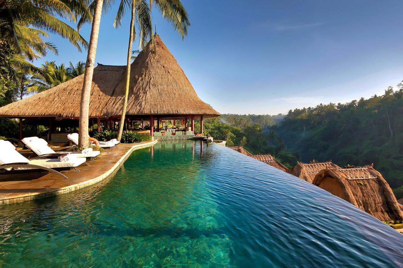 السياحة فى إندونيسيا وأفضل الأماكن السياحية وأفضل وقت لزيارة إندونيسيا