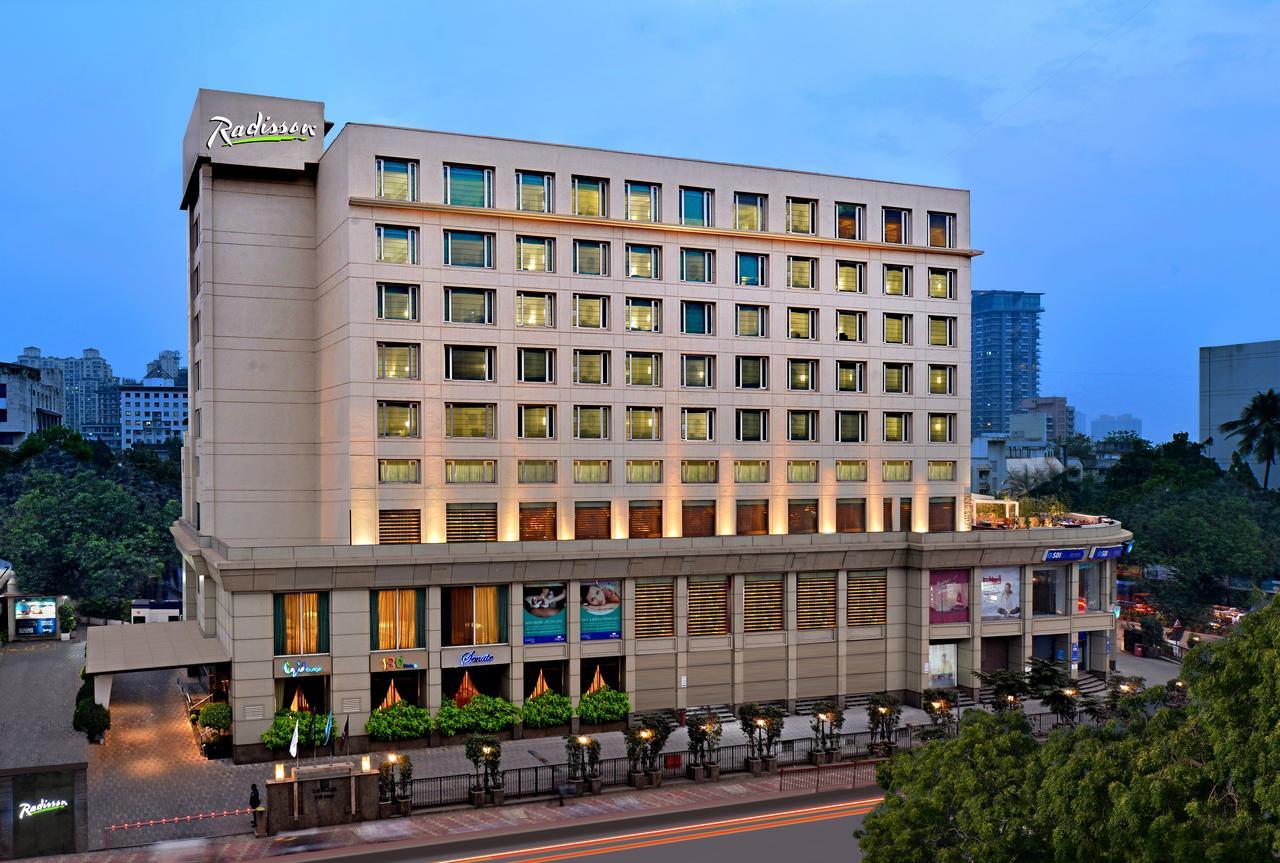 السياحة فى مومباى واماكن الخروج والسهر ومراكز التسوق فى مومباى