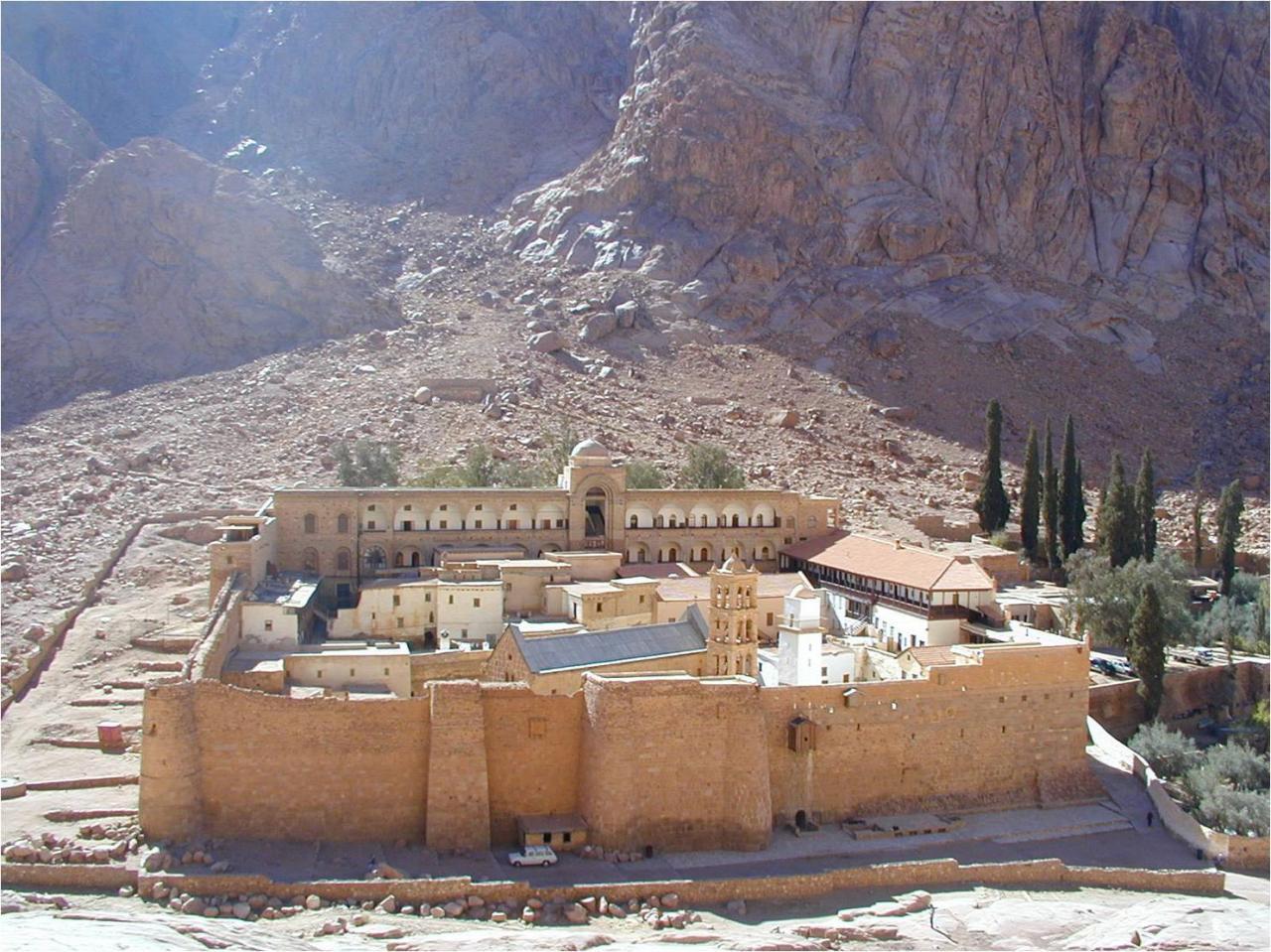 السياحة فى شرم الشيخ وافضل اماكن الخروج وفعاليات شرم الشيخ