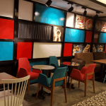أفضل المطاعم اللبنانية في جدة