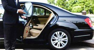شروط استقدام سائق خاص للمراة