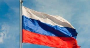 السفر الى روسيا للسعوديين