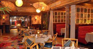 افضل مطعم لبنانى رخيص
