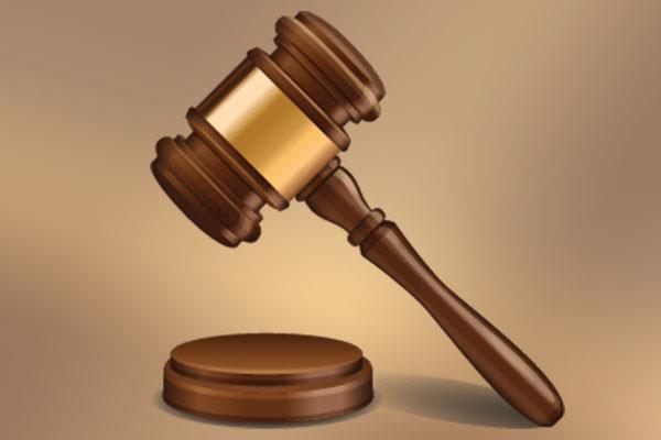 وزارة العدل الامارات بوابة التشريعات والاستعلام عن قضية
