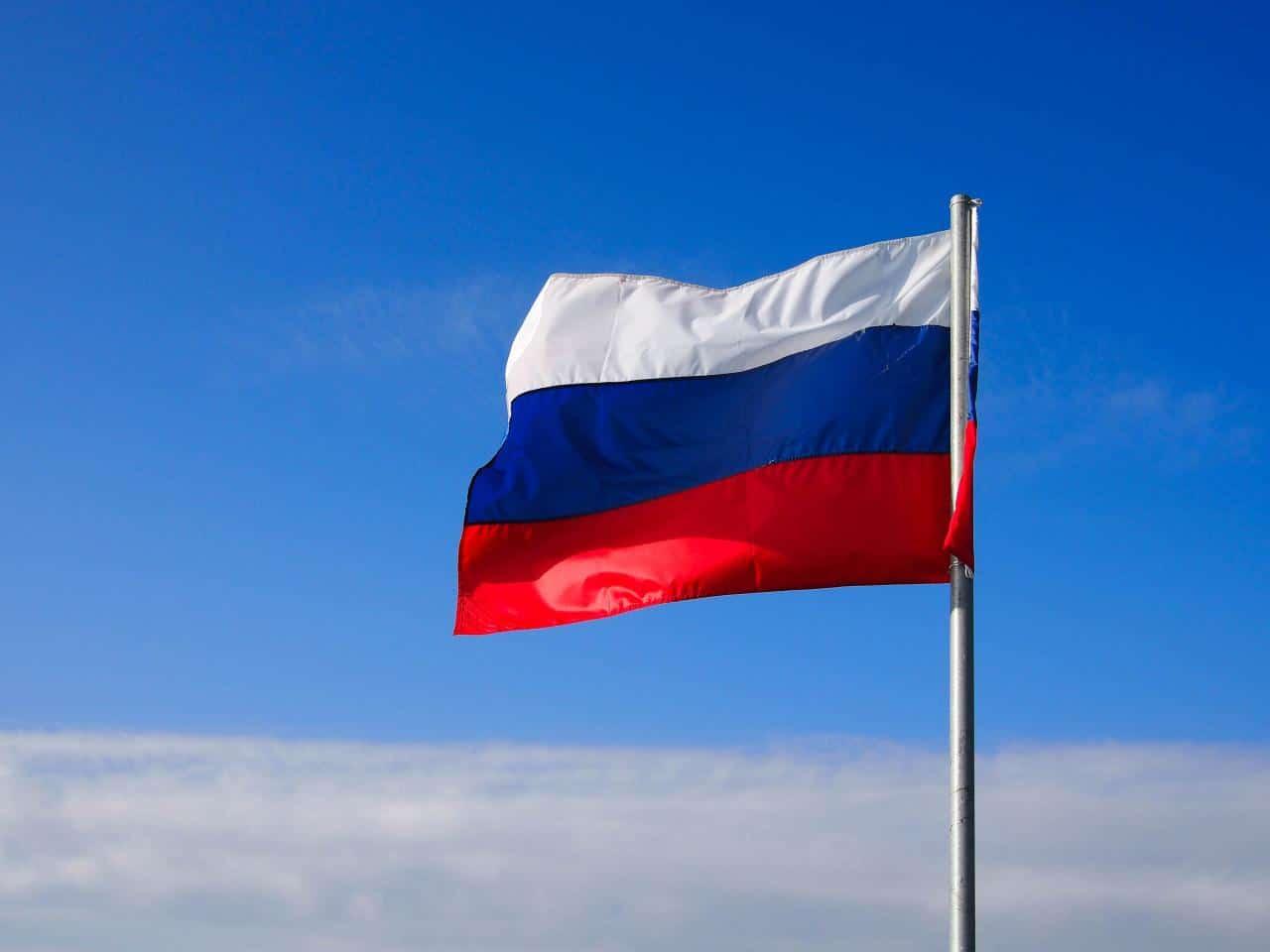 اعفاء السعوديين من تاشيرة روسيا