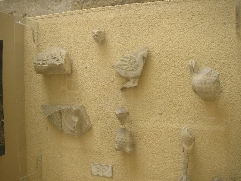 اين يقع متحف اسطنبول الاثرى ومواعيد عمله