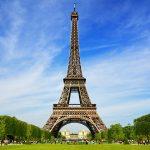 السياحة الترفيهية فى العالم