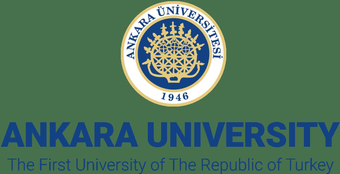 شعار جامعة أنقرة التركية