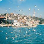 ساحل سارير اسطنبول