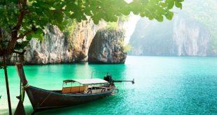 السفر الى تايلاند للسعوديين