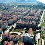 معلومات عن مدينة يلوا التركية