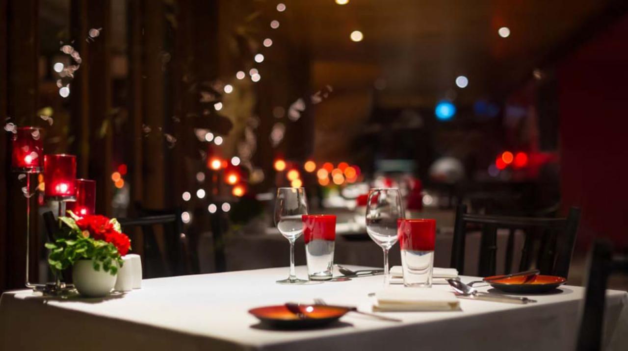 افضل المطاعم فى انقرة