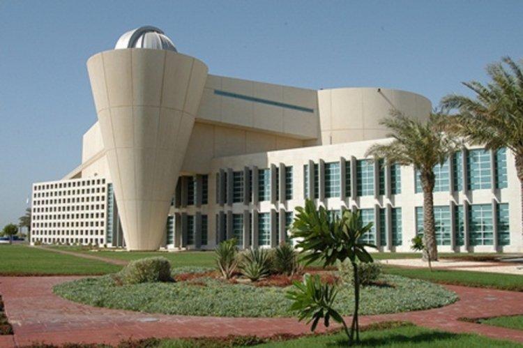 مركز سلطان بن عبد العزيز