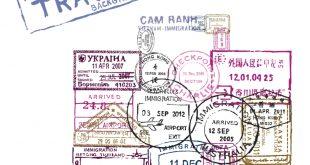 السفر الى رومانيا للسعوديين
