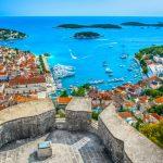 افضل الاماكن السياحية فى اوروبا
