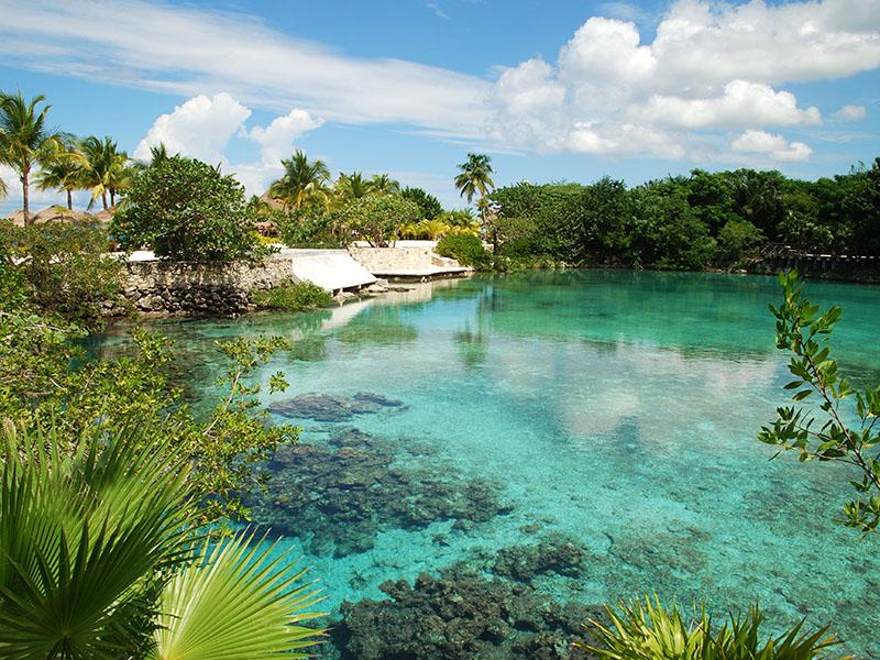أجمل جزر العالم وأرخصها