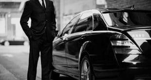 شروط استقدام سائق خاص ثاني
