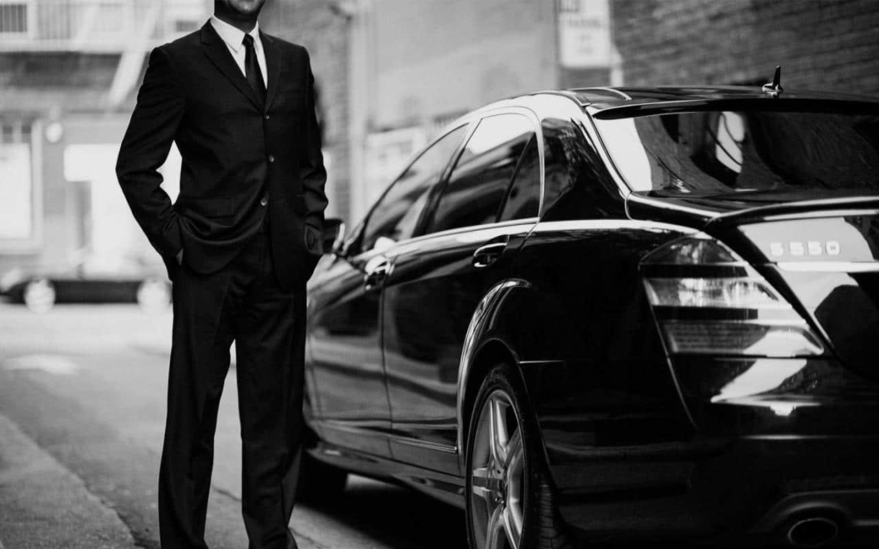 شروط استقدام سائق خاص للمرأة