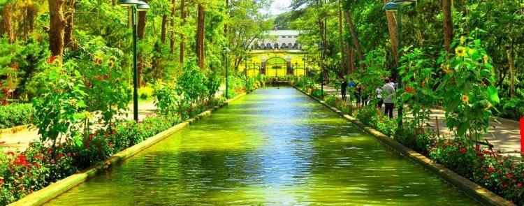 مدينة باجيو الفلبين
