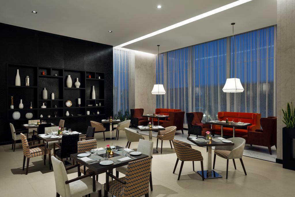 مطابخ ومطاعم الرياض