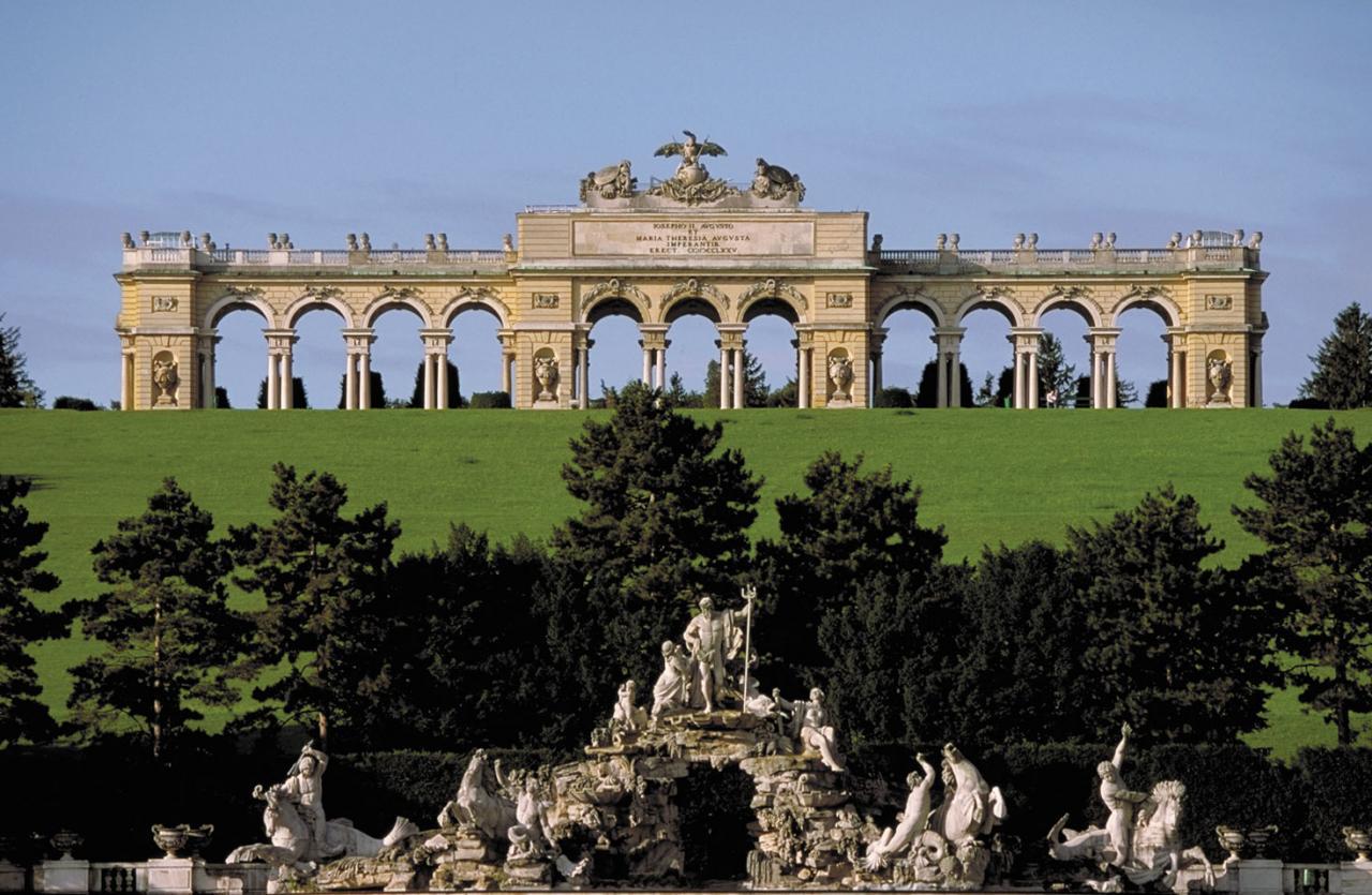 أفضل مدن النمسا السياحية