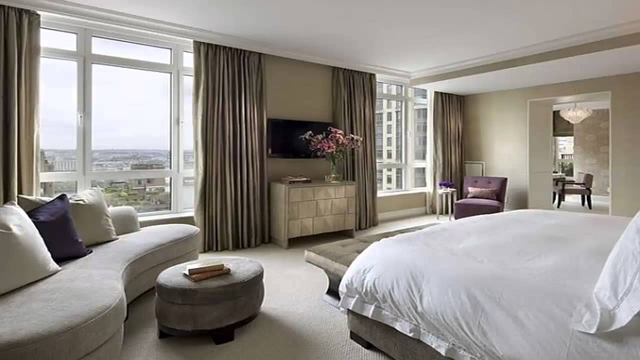 افضل وارخص فنادق الرياض