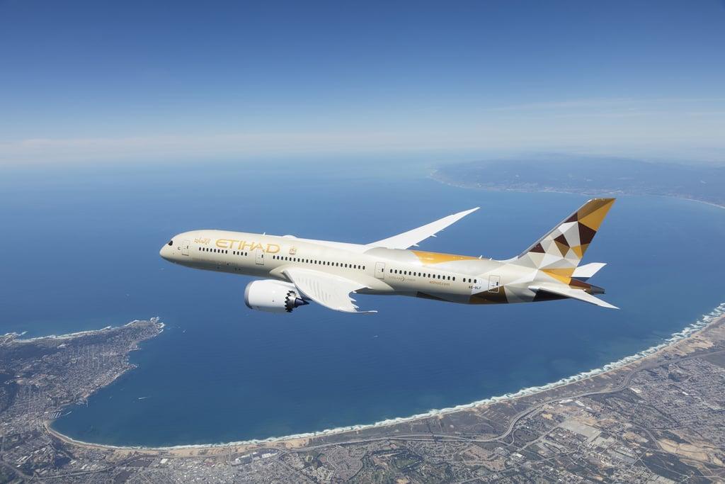 شركات السفر بالتقسيط فى الامارات