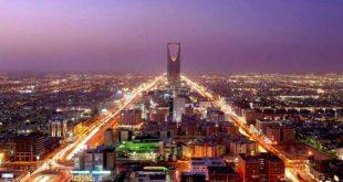 مستقبل السياحة فى السعودية