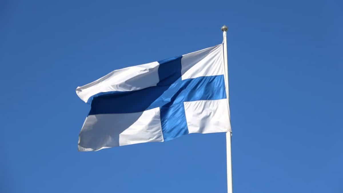 الهجرةإلى فنلندا لليمنيين