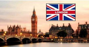 الهجرة إلى بريطانيا عن طريق الاستثمار