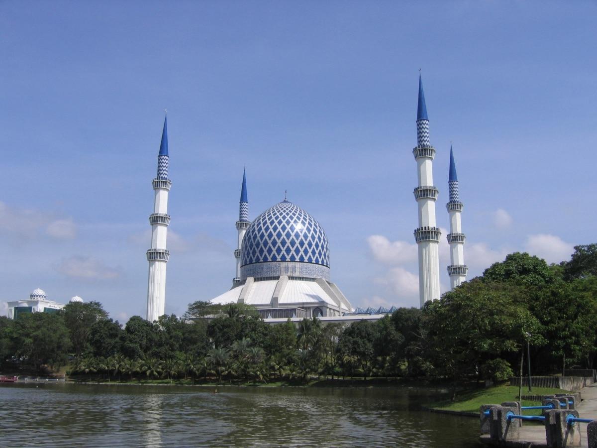 سيلانجور ماليزيا : كل ما تريد معرفته عنها