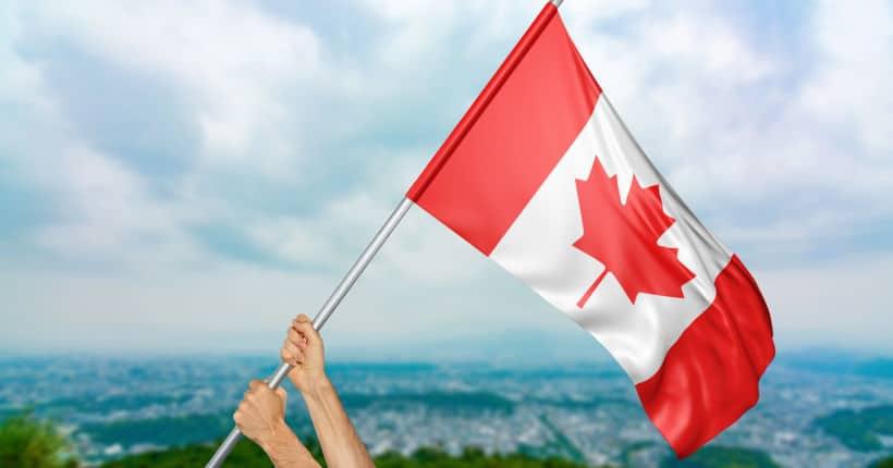 شروط الهجرة إلى كندا