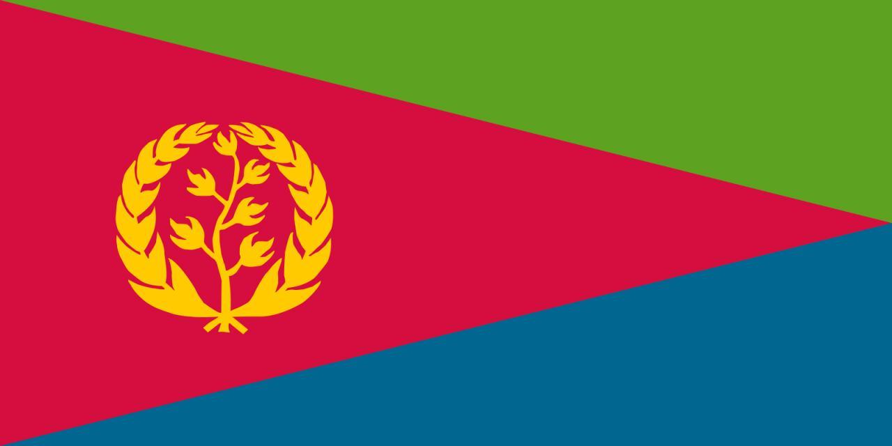 عاصمة إريتريا وكل المعلومات عنها
