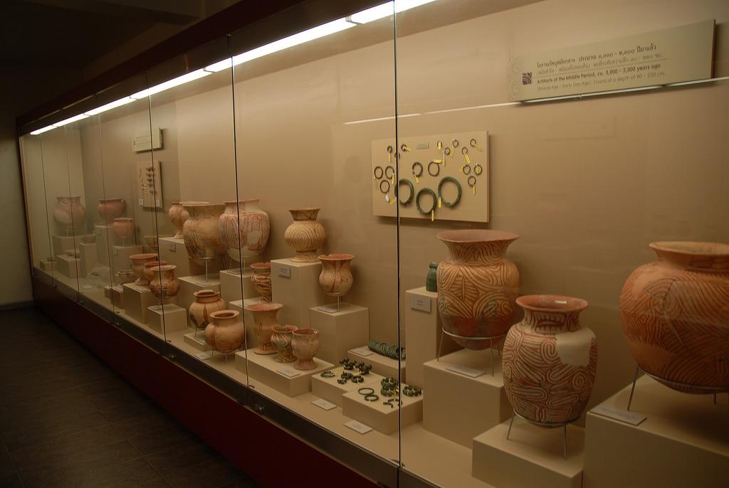 متحف بان