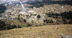 عاصمة الأردن الأولى