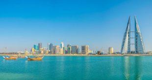 عاصمة البحرين وكل المعلومات عنها