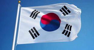عاصمة كوريا الجنوبية وكل المعلومات عنها