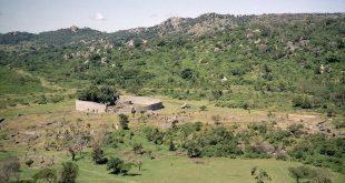 عاصمة زيمبابوي وكل المعلومات عنها