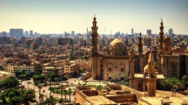 صدى البلد: موعد تطوير القاهرة التاريخية.. فيديو